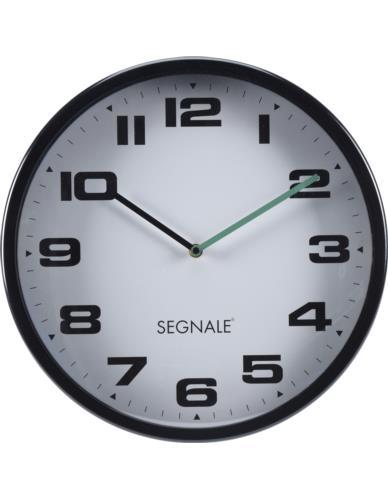 Zegar Ścienny D40 cm